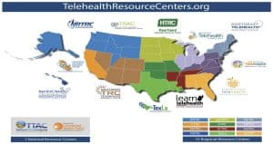 TeleHealthResources